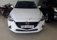 Cần bán Mazda 2 1.5 năm 2018, màu trắng