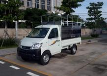 Cần bán xe Thaco 990kg, trả góp lãi suất thấp, thủ tục đơn giản
