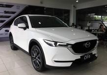 Bán Mazda CX5 New 2019 chính hãng, giá tốt