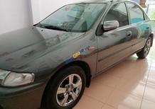 Bán Mazda 323 năm 1999, xe gia đìn