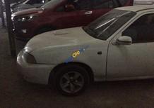 Bán Daewoo Cielo năm sản xuất 1997, màu trắng, nhập khẩu nguyên chiếc