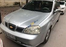 Cần bán xe Daewoo Lacetti Max 1.8 sản xuất năm 2005