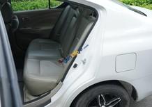 Cần bán xe Nissan Sunny sản xuất năm 2016, màu trắng, giá tốt