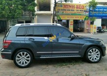 Xe Mercedes năm sản xuất 2010, 615tr
