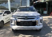 [Độc lạ] Mitsubishi Triton new 2019, hỗ trợ vay 80%, tư vấn nhiệt tình, giao xe tận nơi. LH: 0905.91.01.99 (Phú)
