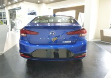 Bán ô tô Hyundai Elantra sản xuất năm 2019