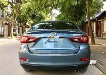 Bán xe Mazda 2 1.5AT sản xuất năm 2016 giá cạnh tranh