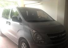 Cần bán xe Hyundai Grand Starex bán tải 6 chỗ sx 2014, LH 0983954040