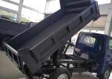 Bán ô tô Tata Nano sản xuất năm 2019, nguyên chiếc