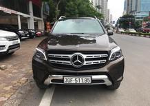 Cần bán lại xe Mercedes sản xuất năm 2019, xe nhập số tự động