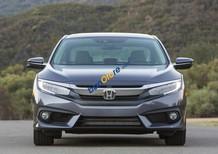 Cần bán Honda Civic E năm sản xuất 2019, nhập khẩu nguyên chiếc