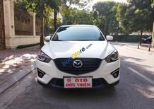Ô Tô Đức Thiện bán Mazda CX 5 2.0 AT năm sản xuất 2014