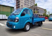 Xe tải Kia K200 - 1,49 Tấn - 1,9 Tấn - Thaco Thủ Đức - LH: 0938 802 127