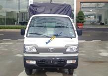 Bán xe Thaco TOWNER 800 sản xuất 2019, màu trắng