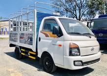 Bán xe Hyundai H150 thùng lửng| xe tải Hyundai 1.5T thùng bạt, giá xe tải Hyundai 1,5 tấn