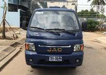 Bán Jac X150 1.49 tấn, trả trước 60 triệu nhận xe