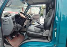 Bán Kia K165 đời 2016, màu xanh lam, 2 tấn 4, lăn bánh 30000 km