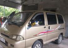Bán xe Daihatsu Citivan năm 2003, nhập khẩu