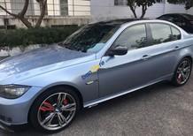 Cần bán xe BMW 3 Series 325i năm sản xuất 2010, nhập khẩu