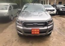 Bán xe Ranger XLS đời cuối 2017, số tự động 2.2,nhập khẩu Thái Lan