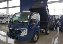 Bán xe Tata Nano năm sản xuất 2019, màu xanh lam, nhập khẩu