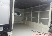 Bán xe tải 1 tấn DFSK 4110T máy xăng, nhập khẩu Thái Lan, 2019, giá tốt