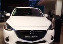 Bán Mazda 2 Hatchback Premium ưu đãi đến 80 triệu