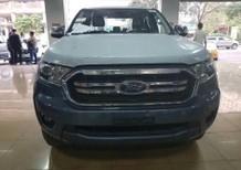 Bán Ford Ranger giá khuyến mãi cực sốc liên hệ 0901.979.357 - Hoàng