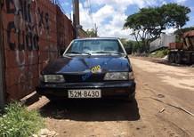 Cần bán Mazda 626 sản xuất 1990, giá 35tr