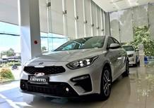 Bán Kia Cerato 2019, thanh toán 20% nhận xe ngay