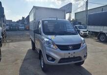 Bán xe tải Thaco Foton tải 990kg động cơ 1.5 lít, xe nhập