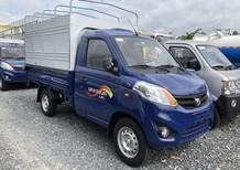 Xe tải Thaco Foton 850kg thùng bạt đời 2019. Hỗ trợ trả góp