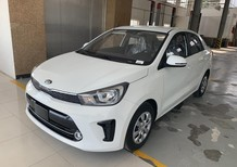 Cần bán xe Kia Soluto đời 2020, 399tr. LH: 0966.199.109