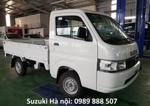 Bán xe tải Suzuki 990 kg mới giá rẻ cực sốc, gọi ngay: 0989 888 507