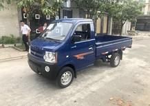 Bán xe tải Dongben 870kg thùng dài 2.5m