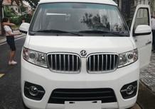 Cần bán xe tải Dongben X30 5 chỗ ngồi, giá siêu rẻ