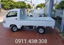 Bán xe Suzuki 8 tạ Quảng Ninh giá rẻ