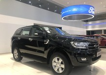 Bán Ford Everest new