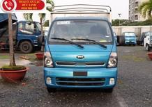 Bán xe tải Kia K200 đời 2019, khuyến mãi 50% lệ phí trước bạ