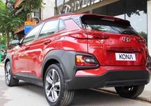 Hyundai Kona 2019 giá tốt, KM hấp dẫn lên đến 30 triệu dồng