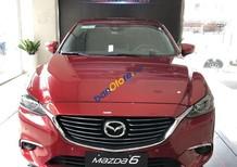 Bán Mazda 6 năm 2019, nhập khẩu