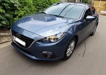 Bán Mazda 3 sản xuất 2016, giá 570tr