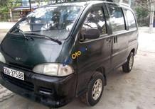 Bán ô tô Daihatsu Citivan đời 2003, xe nhập
