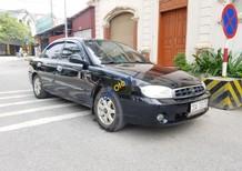 Xe Kia Spectra sản xuất năm 2005 chính chủ, 93 triệu