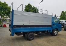 Bán xe tải 2.5 tấn Kia K250 mui bạt