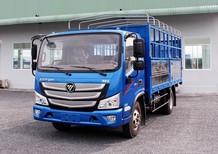 Bán xe tải Foton M4-600 tải 5 tấn, chất lượng cao