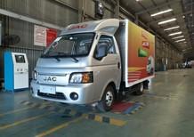 Xe tải X99 là dòng xe với đầy đủ nội thất tiện nghi, giá siêu tốt, hỗ trợ vay vốn ngân hàng