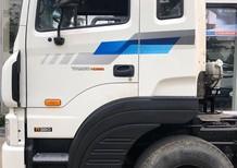 Bán xe tải Hyundai HD360, tải trọng 20.900kg, nhập khẩu, mới 100%