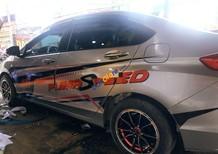 Bán Honda City sản xuất 2017, xe nhập chính chủ, 460tr