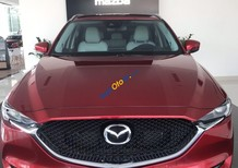 Bán Mazda CX 5 năm sản xuất 2019, màu đỏ, giá tốt